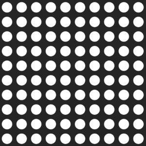 AluGuard pattern