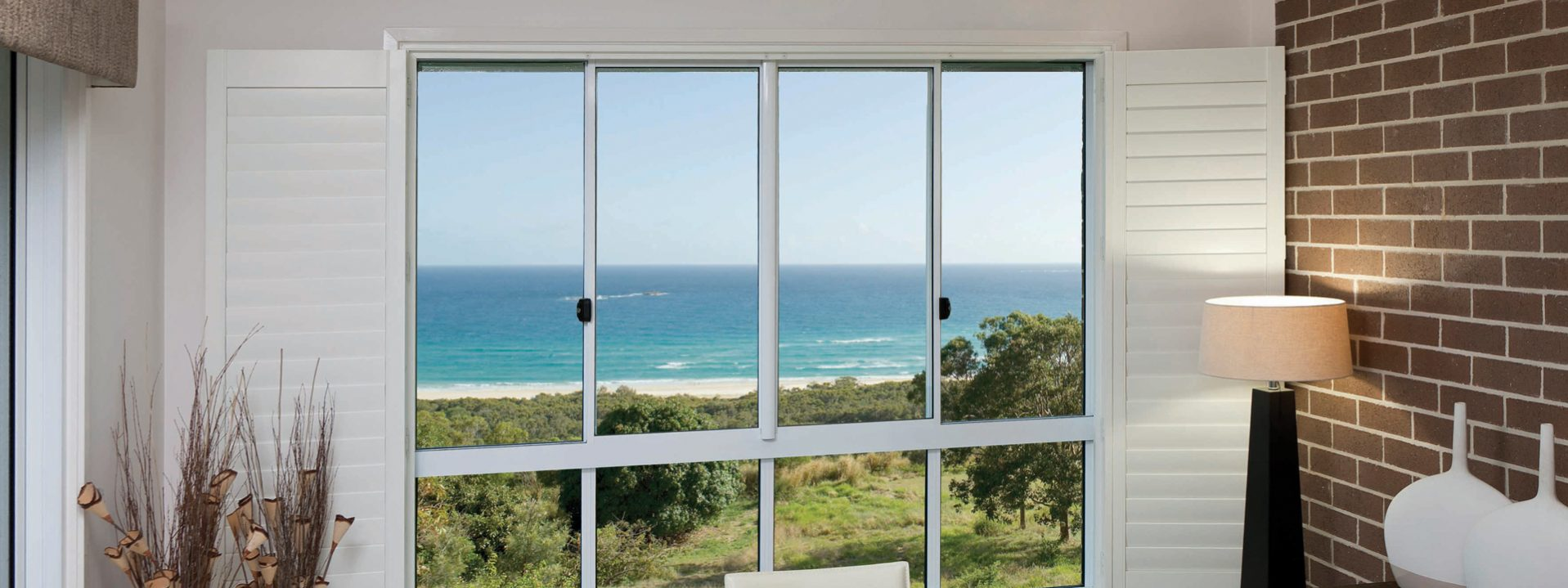 Aluminium Windows Perth Window Replacement Custom Made