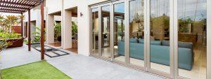 aluminium-window-door-page-background