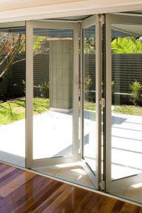 aluminium-windows-doors