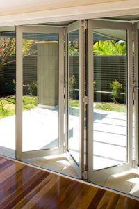 bi-fold-aluminium-doors