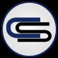 custom-screens-logo-footer