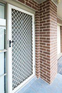 door-grilles