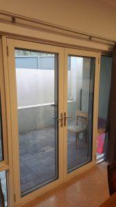 hinged-doors2