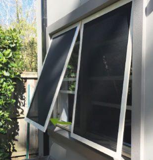 Security Windows Perth Window Screens Window Flyscreens