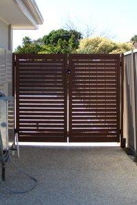 panels-gates