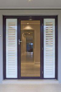 security-doors
