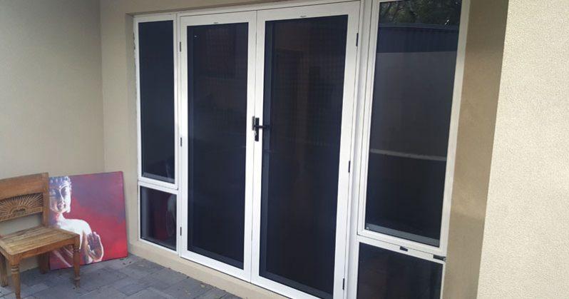 security-doors-blog