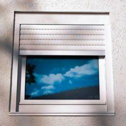 shutters-250x250
