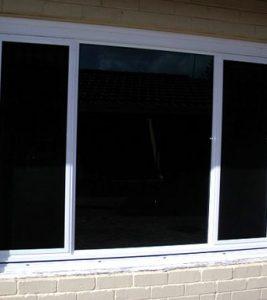 alu-guard-screens