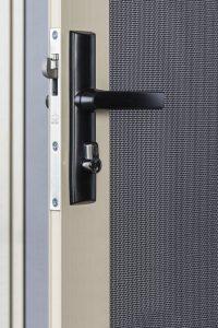 screen-for-doors